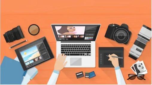 Đề xuất phần mềm tạo video từ ảnh miễn phí tốt nhất