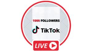 Read more about the article TikTok bật live cho hàng loạt tài khoản có trên 1000 followers tại Việt Nam
