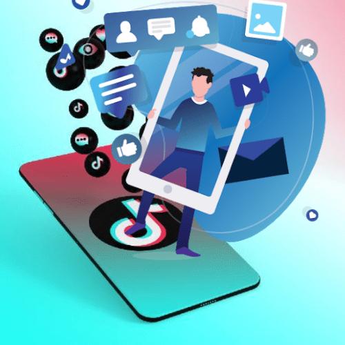TikTok Marketing: Từ chiến lược đến thực thi 2021