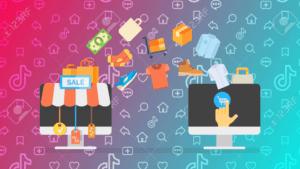 Cách xây dựng kịch bản TikTok triệu view giúp bán hàng hiệu quả